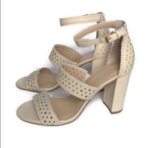 Botkier Gemi High Heel Sandal
